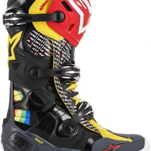 ALPINESTARS TECH 10 INDY